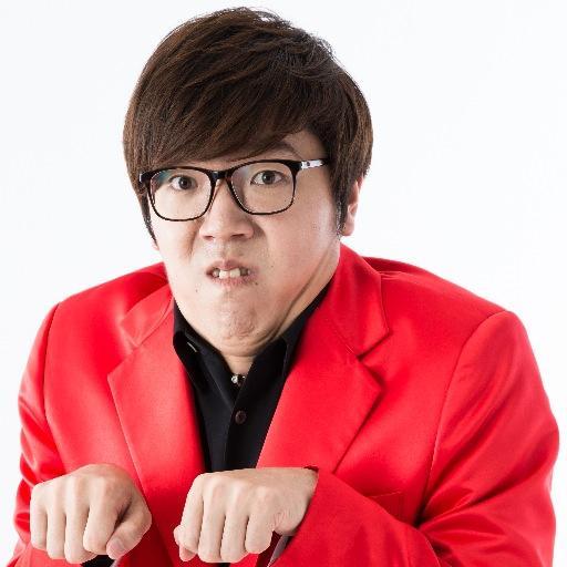 【ヒカキンの凄さ】大人気YouTuber 『ヒカキン』のスゴさはここにある!